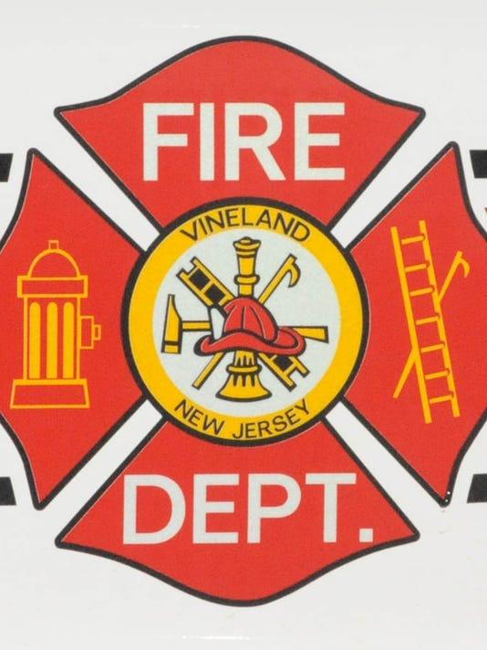 121412 VINELAND FIRE FOR CAROUSEL 2