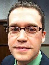 Brian Ohorilko