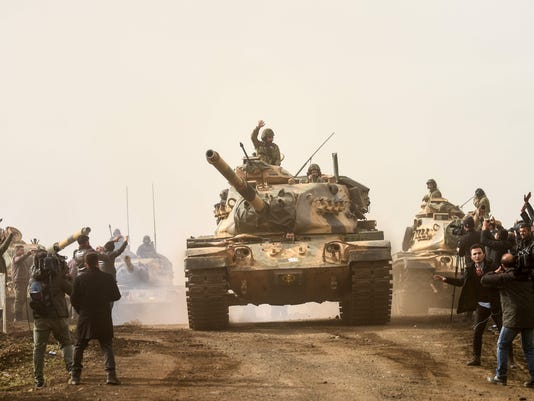 AFP AFP_XG6ZC I ACF TUR