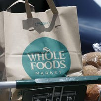 Small food makers ponder Amazon-Whole Foods impact