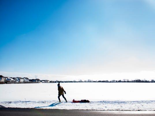 -Clarksville-Snow-Jan16-Secondhalf.JPG