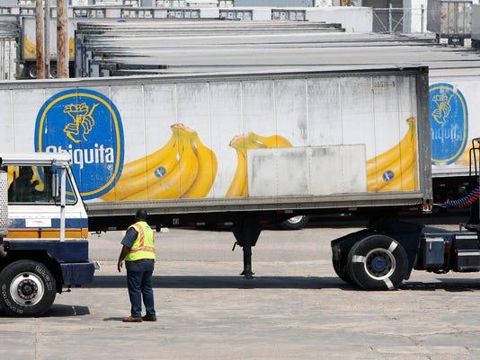 Chiquita New Orleans_Skip.jpg