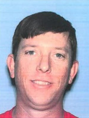 James Felley was killed on Oct. 27, 2016.