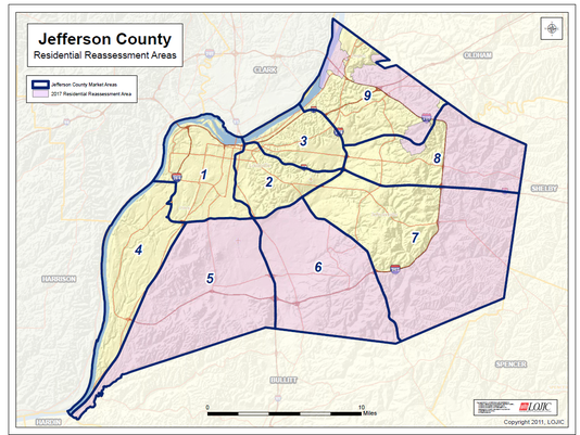 636283706317686167-jefferson-county-pva-reassessment-residentialPNG