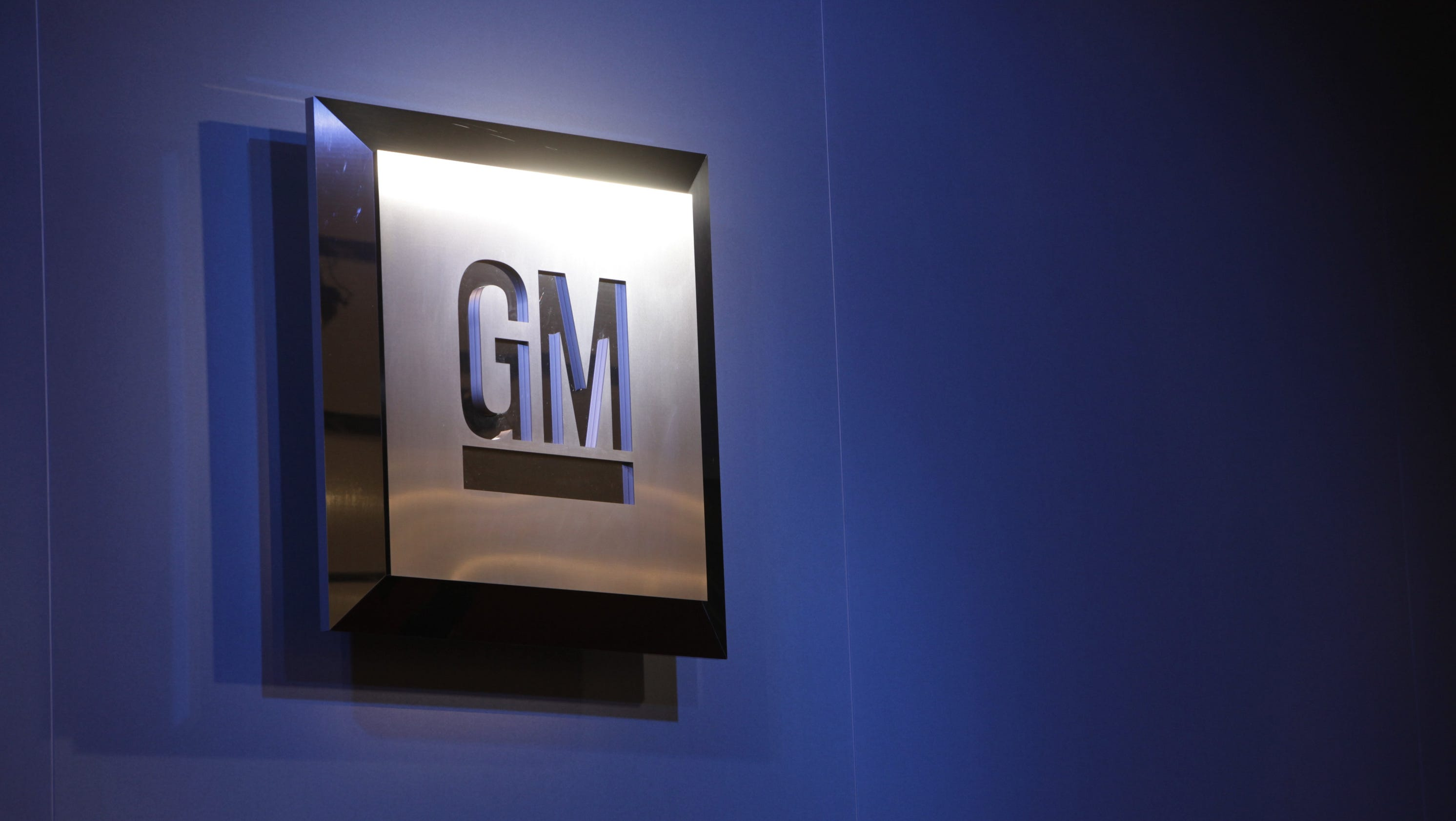 GM seeks court ruling on product liability protection