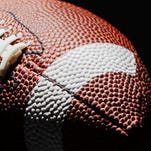 Live chat: Updates from area college football games