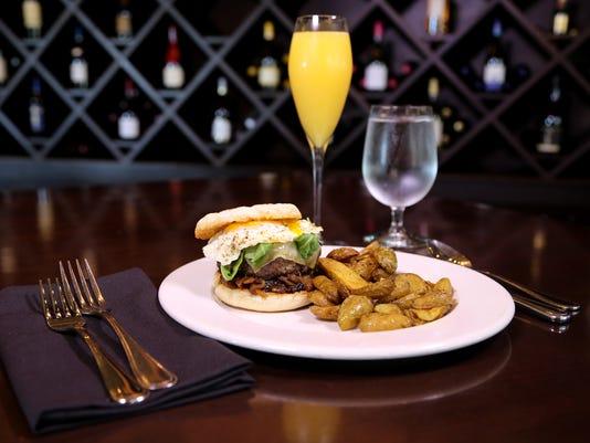 636353829889460842-Brunch-Burger.JPG