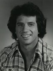 Lodi native Tom Wopat, who faces indecent assault and