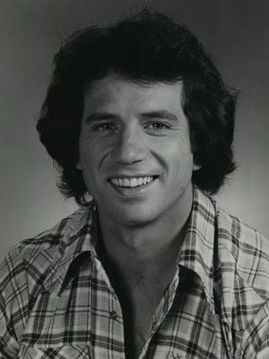 """Lodi native Tom Wopat, who faces indecent assault and other charges in Massachusetts, is best known for playing Luke Duke on """"The Dukes of Hazzard"""" TV show from 1979 to 1985."""