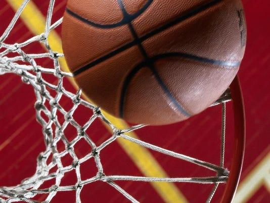 basketball2v.jpg