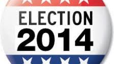 Qualifying begins today for the Nov. 4 primary elections.