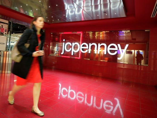 B01 MONEYLINE JC PENNEY 02
