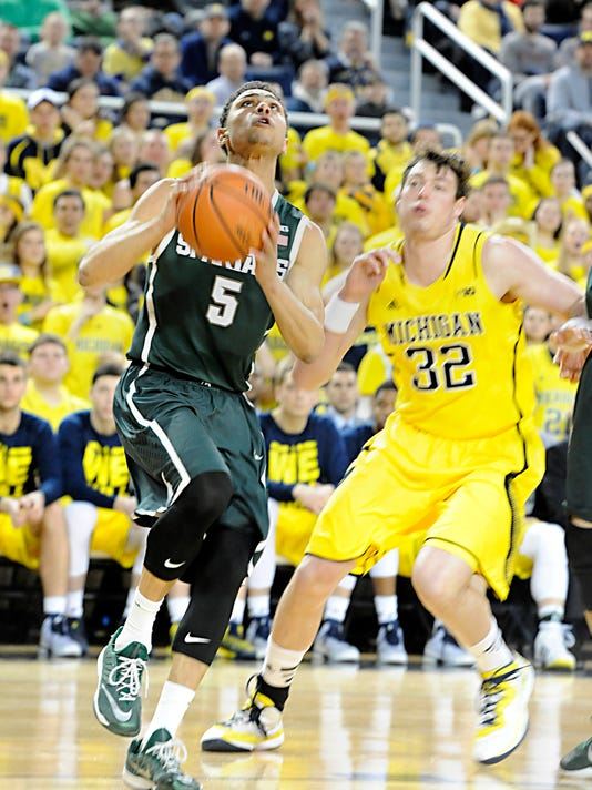 msu_michigan_basketball_6