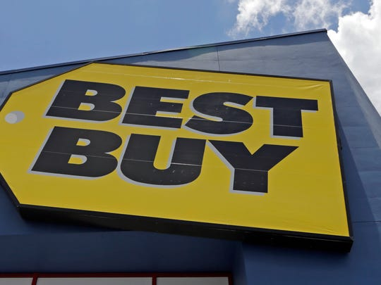 Best Buy plans to open a new Montgomery location in the Eastchase shopping area, developers said.
