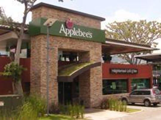 Applebee's poker night cherry hill