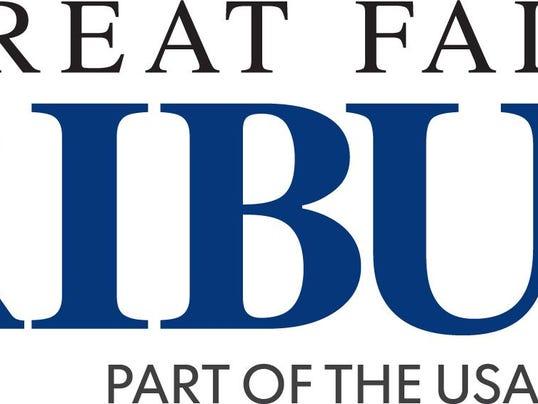 Tribune logo copy