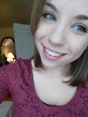 Breanna Gauthier