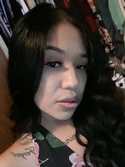 The family of a Woodburn woman is still searching for Cynthia Martinez, 26, who was last seen at a Keizer bar July 16, 2017.