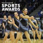 Nominate your favorite dance team