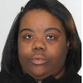 Rochester woman accused of smuggling ecstasy, other drugs into a state prison