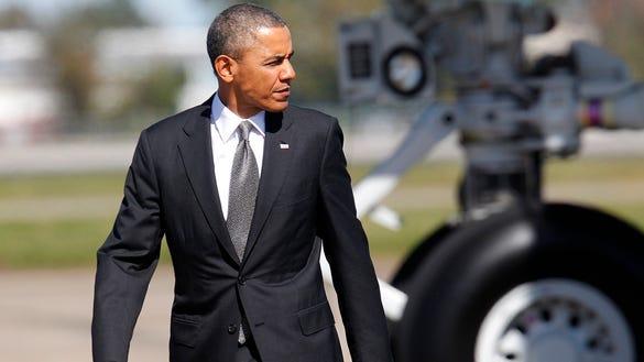 AP Obama_013