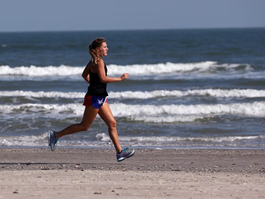 secondary770412001-RUN-Port-Aransas-Cross-Country02.JPG