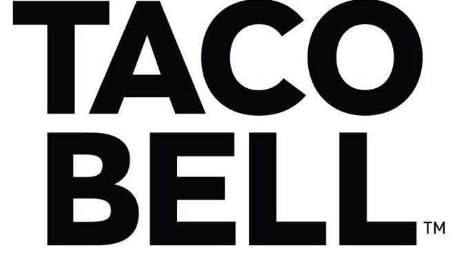 A new Taco Bell has been approved in Edison.