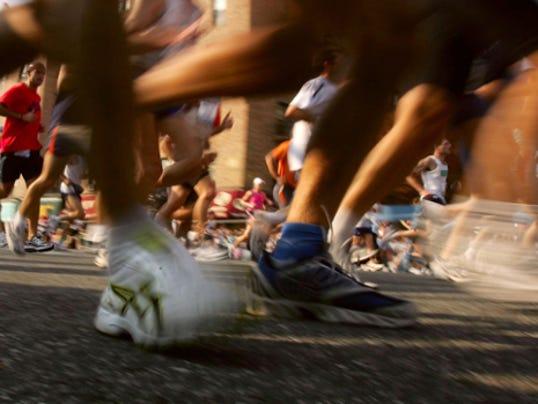 running-shoes-0225.jpg