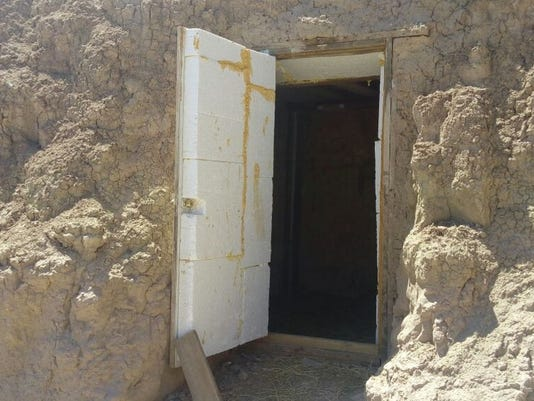 stash cave