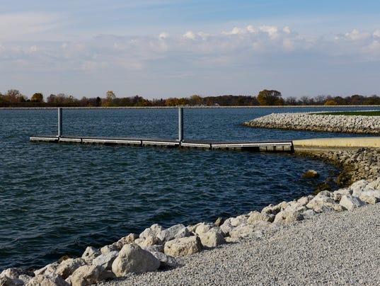 636536054202168010-reservoir-trail.jpg