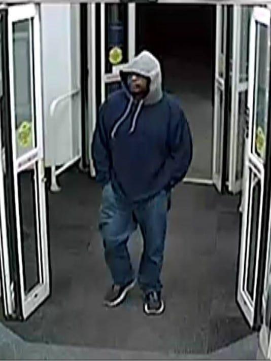LAN CVR robbery 0418