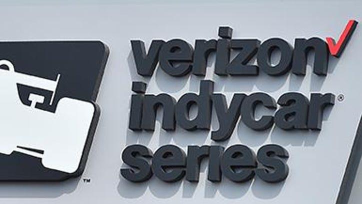 Insider: 5 key IndyCar issues as season nears end