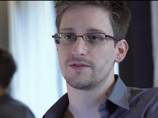 AP_NSA-Snowden