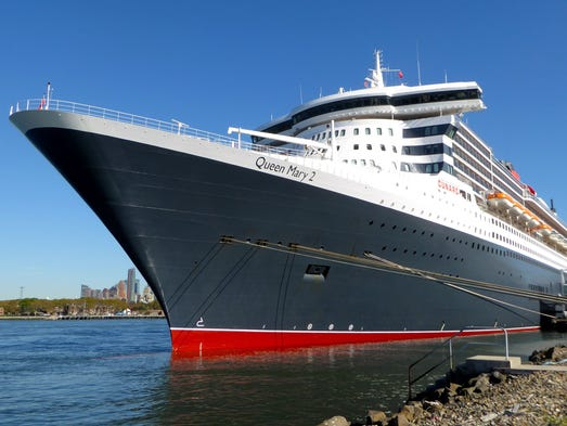La croisiere pourquoi, comment!... - Page 5 636216322573061958-114-queenmary2atnewyork