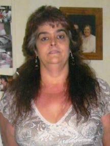 Lisa Ann Robbins