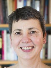 Wendy Gamber,   Department of History, Indiana University