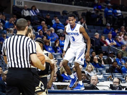 Tigers Bryant
