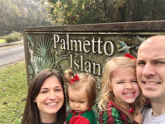 Palmetto-selfie-1.jpg