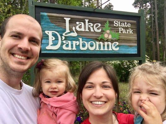Darbonne-selfie-sign.jpg