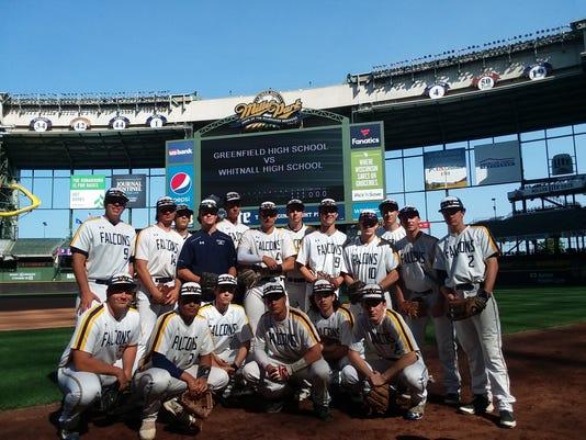 636640101085835538-Whitnall-Baseball-at-Miller-Park-2.jpg