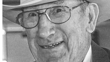 Ralph E. Gragg, 82
