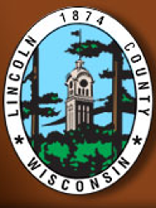635724810596080854-Lincoln-County-logo
