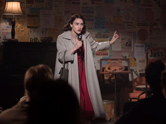 636669201382624616-the-marvelous-mrs-maisel-season-one-MMM-102-03711.1.FNL-rgb.jpg