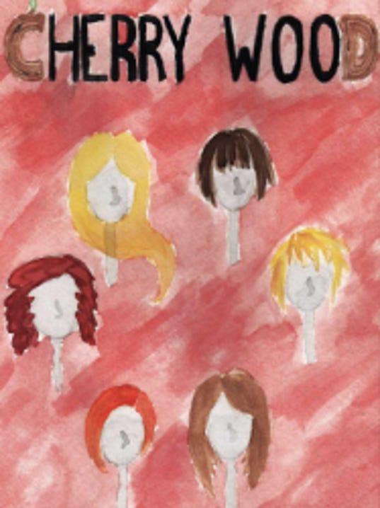 cherry-wood.jpg