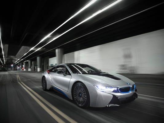 BMWi8 street view.jpg