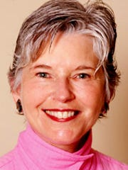Jean C. Nelson is the president and executive director