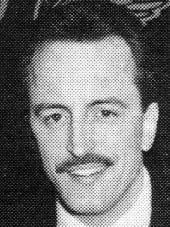Dave Strader