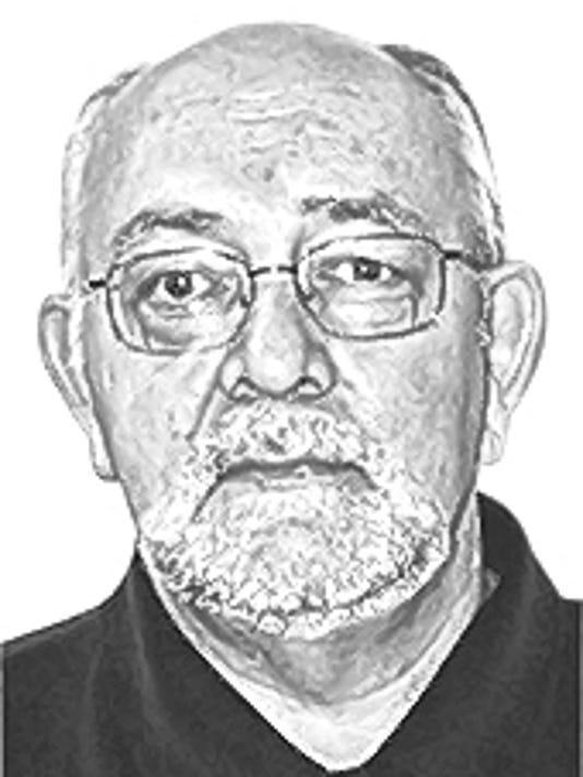 Rodney Sessions column 0301.IMG
