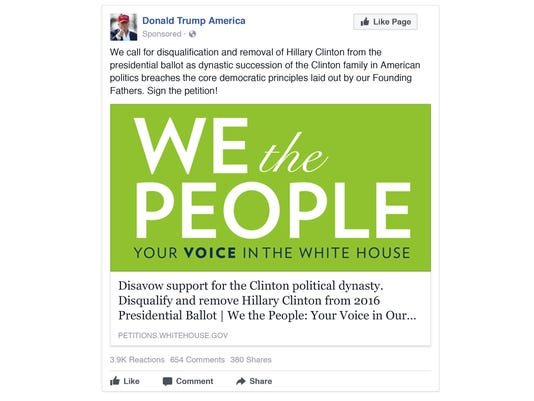 636451459767152656-we-the-people-petition.jpg