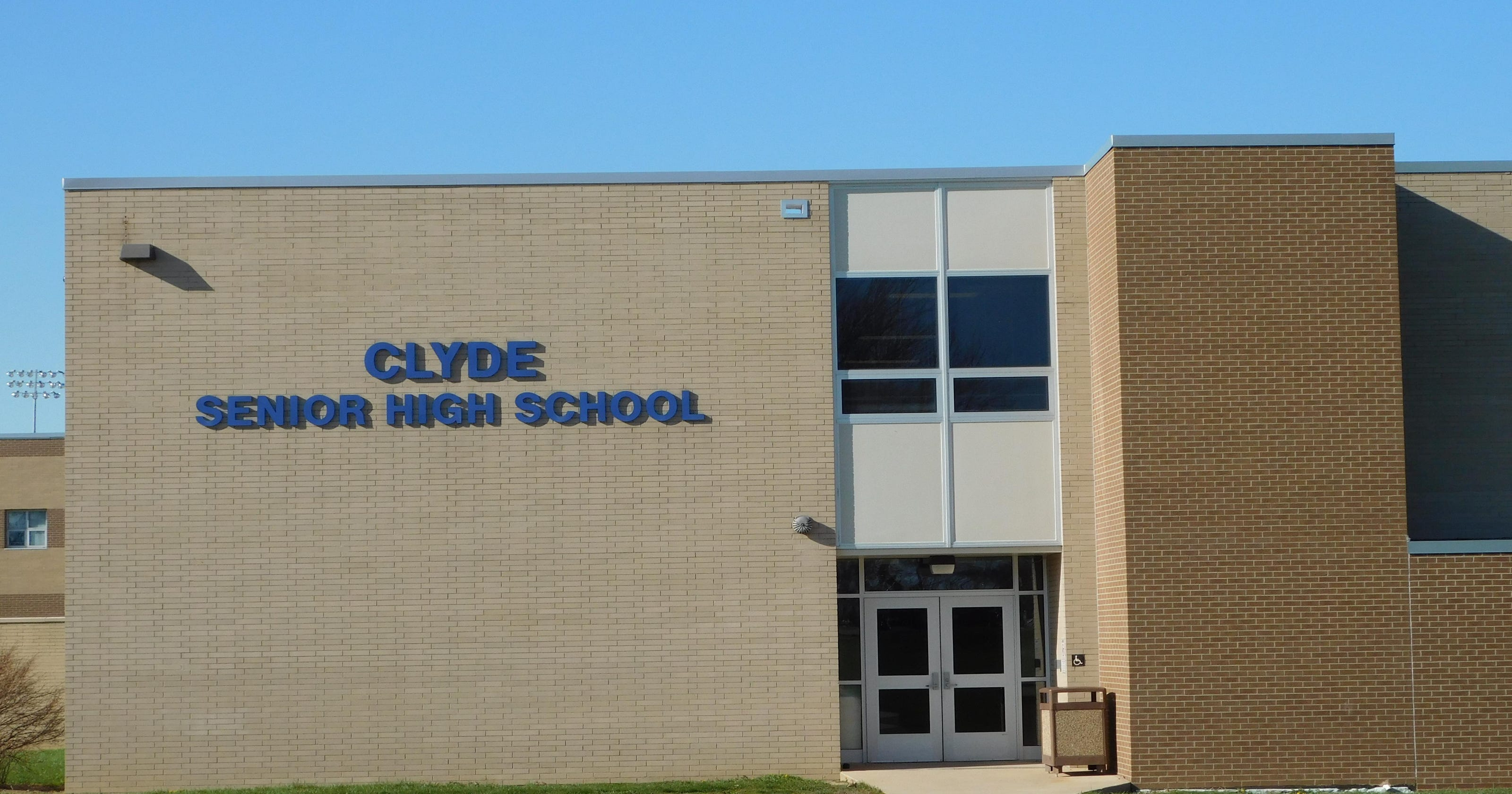CHS releases honor roll for second grading period